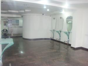 En Alquiler En Maracay - Calicanto Código FLEX: 18-9909 No.7