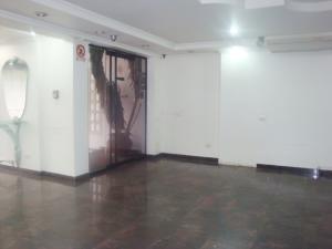 En Alquiler En Maracay - Calicanto Código FLEX: 18-9909 No.11