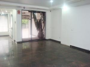 En Alquiler En Maracay - Calicanto Código FLEX: 18-9909 No.8