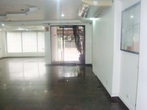 En Alquiler En Maracay - Calicanto Código FLEX: 18-9909 No.10