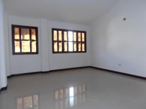 Casa En Venta En Maracay En Barrio Sucre - Código: 18-9951