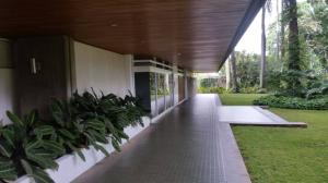 En Venta En Caracas - Las Mercedes Código FLEX: 18-10134 No.4