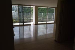 En Venta En Caracas - Las Mercedes Código FLEX: 18-10134 No.10