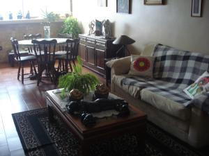Apartamento En Venta En Maracay - Urbanizacion El Centro Código FLEX: 18-10290 No.2