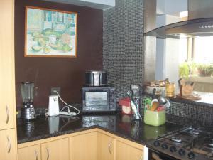 Apartamento En Venta En Maracay - Urbanizacion El Centro Código FLEX: 18-10290 No.3