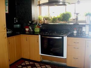 Apartamento En Venta En Maracay - Urbanizacion El Centro Código FLEX: 18-10290 No.4