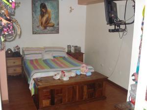 Apartamento En Venta En Maracay - Urbanizacion El Centro Código FLEX: 18-10290 No.5