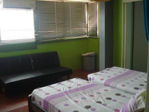 Apartamento En Venta En Maracay - Urbanizacion El Centro Código FLEX: 18-10290 No.6