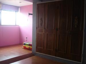 Apartamento En Venta En Maracay - Urbanizacion El Centro Código FLEX: 18-10290 No.7