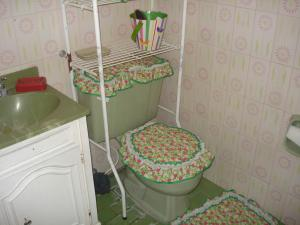 Apartamento En Venta En Maracay - Urbanizacion El Centro Código FLEX: 18-10290 No.8