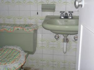 Apartamento En Venta En Maracay - Urbanizacion El Centro Código FLEX: 18-10290 No.9
