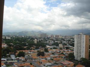 Apartamento En Venta En Maracay - Urbanizacion El Centro Código FLEX: 18-10290 No.10