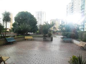 Apartamento En Venta En Maracay - Urbanizacion El Centro Código FLEX: 18-10290 No.11