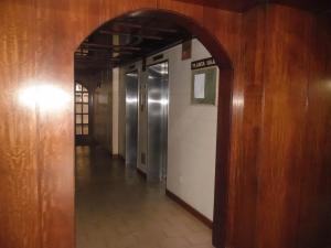 Apartamento En Venta En Maracay - Urbanizacion El Centro Código FLEX: 18-10290 No.12
