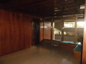 Apartamento En Venta En Maracay - Urbanizacion El Centro Código FLEX: 18-10290 No.13
