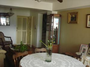 Apartamento En Venta En Maracay - Urbanizacion El Centro Código FLEX: 18-10290 No.14
