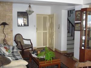 Apartamento En Venta En Maracay - Urbanizacion El Centro Código FLEX: 18-10290 No.15