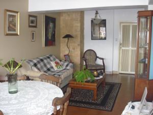 Apartamento En Venta En Maracay - Urbanizacion El Centro Código FLEX: 18-10290 No.16
