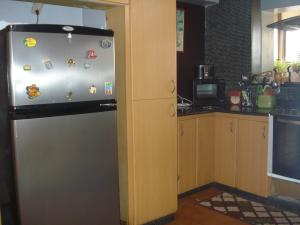 Apartamento En Venta En Maracay - Urbanizacion El Centro Código FLEX: 18-10290 No.17