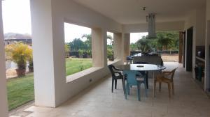 En Venta En Maracay - Lomas de Palmarito Código FLEX: 18-10313 No.9
