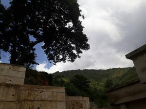 En Venta En Maracay - Lomas de Palmarito Código FLEX: 18-10313 No.12