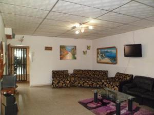 En Venta En Maracay - 23 de Enero Código FLEX: 18-10341 No.3