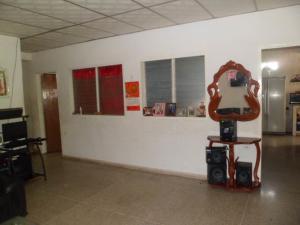 En Venta En Maracay - 23 de Enero Código FLEX: 18-10341 No.12