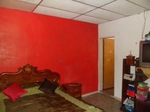En Venta En Maracay - 23 de Enero Código FLEX: 18-10341 No.6