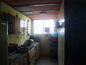 En Venta En Maracay - 23 de Enero Código FLEX: 18-10341 No.5