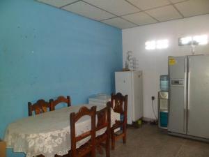 En Venta En Maracay - 23 de Enero Código FLEX: 18-10341 No.4