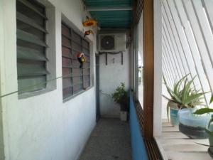 En Venta En Maracay - 23 de Enero Código FLEX: 18-10341 No.7