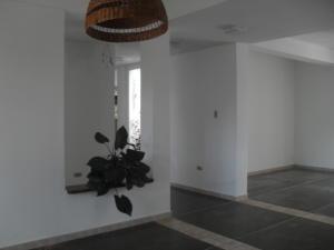 Casa En Venta En Maracay - El Castano (Zona Privada) Código FLEX: 18-10348 No.5