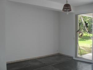Casa En Venta En Maracay - El Castano (Zona Privada) Código FLEX: 18-10348 No.6