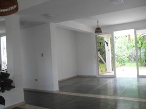 Casa En Venta En Maracay - El Castano (Zona Privada) Código FLEX: 18-10348 No.7