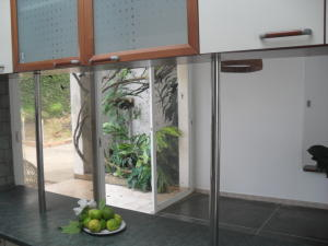 Casa En Venta En Maracay - El Castano (Zona Privada) Código FLEX: 18-10348 No.9
