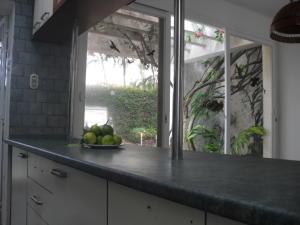 Casa En Venta En Maracay - El Castano (Zona Privada) Código FLEX: 18-10348 No.11