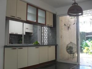 Casa En Venta En Maracay - El Castano (Zona Privada) Código FLEX: 18-10348 No.12