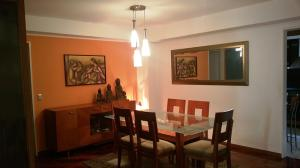 Apartamento En Venta En Caracas - El Cigarral Código FLEX: 18-10412 No.1