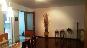 Apartamento En Venta En Caracas - El Cigarral Código FLEX: 18-10412 No.2