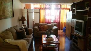 Apartamento En Venta En Caracas - El Cigarral Código FLEX: 18-10412 No.3