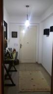 Apartamento En Venta En Caracas - El Cigarral Código FLEX: 18-10412 No.5