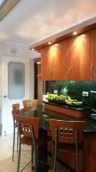 Apartamento En Venta En Caracas - El Cigarral Código FLEX: 18-10412 No.6