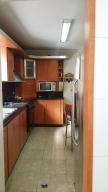 Apartamento En Venta En Caracas - El Cigarral Código FLEX: 18-10412 No.7
