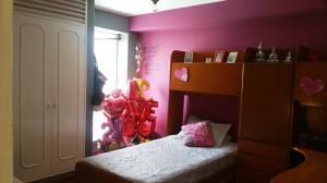 Apartamento En Venta En Caracas - El Cigarral Código FLEX: 18-10412 No.10