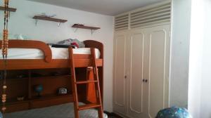 Apartamento En Venta En Caracas - El Cigarral Código FLEX: 18-10412 No.12
