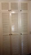 Apartamento En Venta En Caracas - El Cigarral Código FLEX: 18-10412 No.13