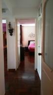 Apartamento En Venta En Caracas - El Cigarral Código FLEX: 18-10412 No.14