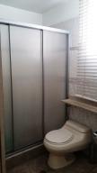 Apartamento En Venta En Caracas - El Cigarral Código FLEX: 18-10412 No.15