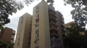 Apartamento en Venta en Montalban II