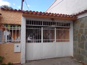 Casa En Venta En Cagua En Corinsa - Código: 18-10518